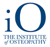 The Institue of Osteopathy